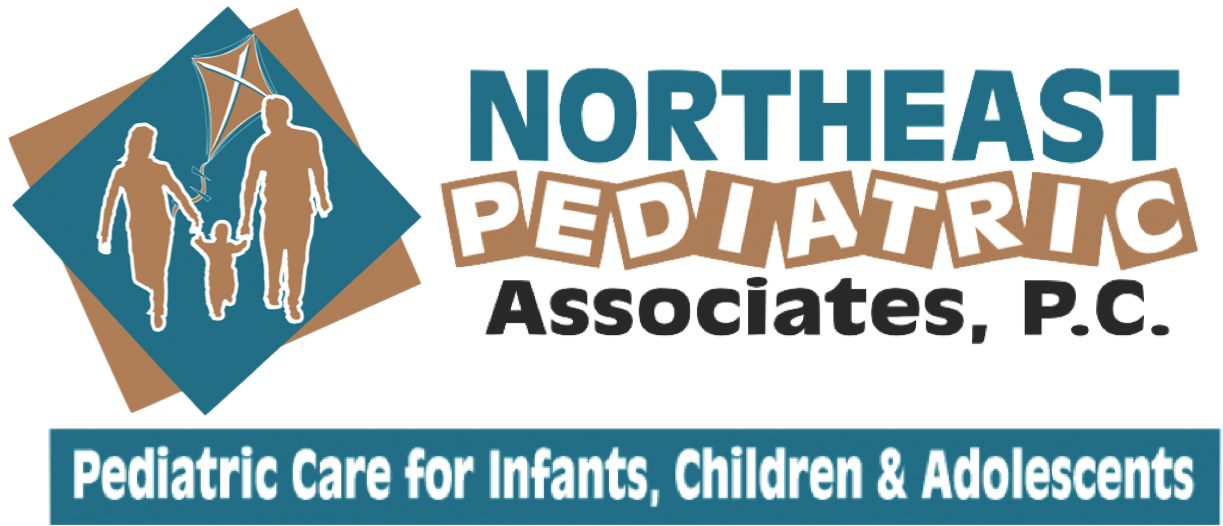 Northeast Pediatric Associates, P.C.