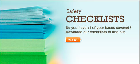 NEPA-Safety Check
